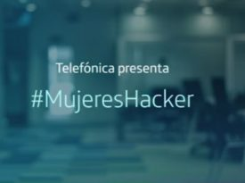 Ataque à Telefónica se espalha a mais países
