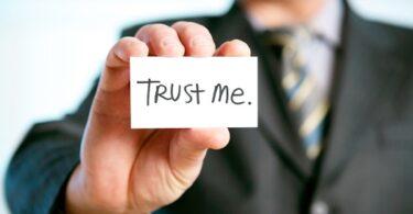 Accountability: o novo desafio da indústria da comunicação