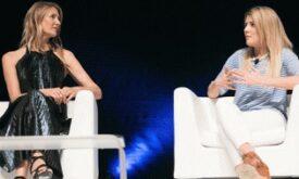 O encontro entre Hollywood e a geração Youtube