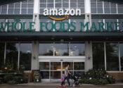 Enquanto Amazon compra Whole Foods, Wal-Mart compra Bonobos: a verdade é omnichannel.
