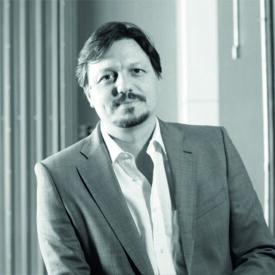 Alessandro Cosin