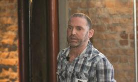 Andy Hood, presidente do júri: O que vem depois do mobile?