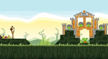 Games: setor de entretenimento que mais cresce no Brasil