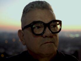 Movie&Art admite head producer