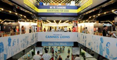 Cannes: a tempestade perfeita?