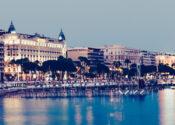Tudo indica que Cannes deve mudar. Mas para ser o quê?