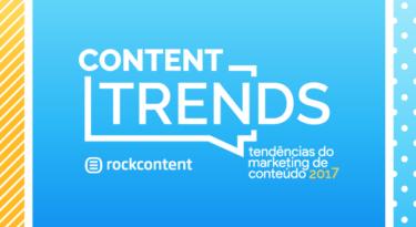 Rockcontent lança 3o. estudo sobre marketing de conteúdo no Brasil