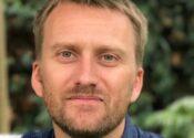 Bertrand Cocallemen é head do Teads Studio