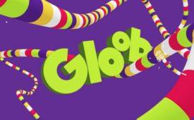 Gloob cria faixa musical em parceria com Multishow