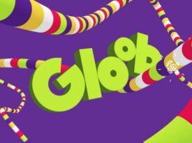 Gloob assume nova identidade visual