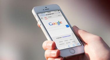 Google anuncia medidas para apoiar publishers