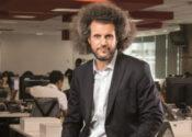 Cannes: Hugo Rodrigues analisa Titanium & Integrated