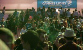 Confissões de adolescente, a primeira vez em Cannes