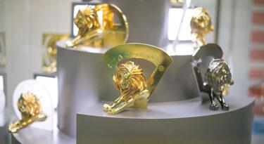 Holdings reavaliam participação no Cannes Lions em 2020