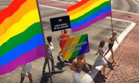 Batata em Marte e parada gay virtual: as ideias de Innovation