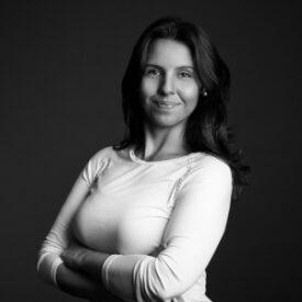 Luciana Prado