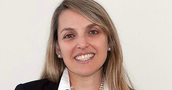 Schneider Electric anuncia Luciana Bettega