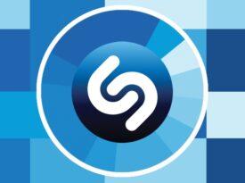 Shazam indica US Media Consulting como representante exclusiva na América Latina
