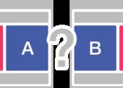 Como obter benefícios de testes A/B inconclusivos