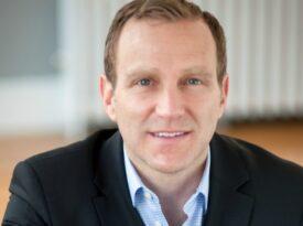 Tremor Video tem novo CEO