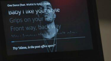 Empresas de mídia se adaptam ao Amazon Echo
