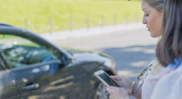 Começa a consolidação dos apps de mobilidade