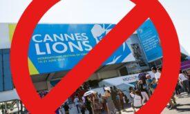 Você não precisa ir pra Cannes. Mas é melhor ir