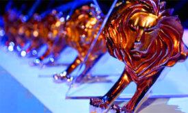 A divisão de categorias de Cannes faz sentido?