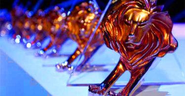 Cannes Lions abre inscrições para a premiação em 2020