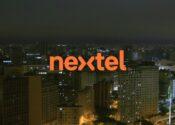 América Móvil anuncia compra da Nextel