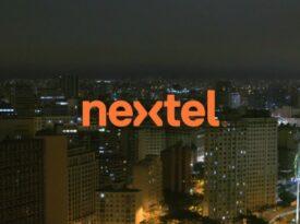 Nextel vende 30% de participação para Ainmt