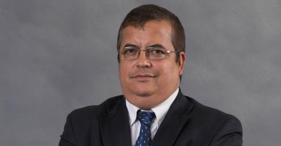 ESPN Brasil apresenta diretor de finanças