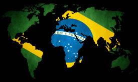 Ruim mesmo será perdermos para o Brasil