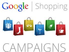 O que acontece quando os anúncios de Google Shopping encontram Inteligência Artificial?
