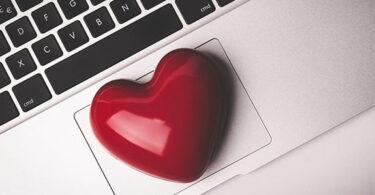 O coração é que decide