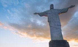 O Brasil é a nova Suécia da criatividade?