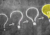 Startups emergentes e empresas disruptivas: o que fazer em relação a elas?