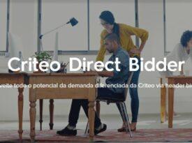 Criteo apresenta tecnologia de header bidding no Brasil