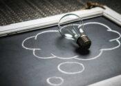 Inovação a favor de um mundo melhor