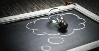Quem sempre acerta não inova