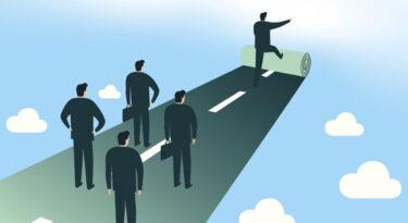 O principal job description de um líder deve ser escutar e agir