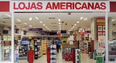 Lojas Americanas e B2W unem operações