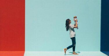 AMVBBDO de Londres cria vagas de meio-período para mães criativas