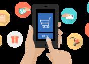 Compra por celular funciona? Aprenda aqui.