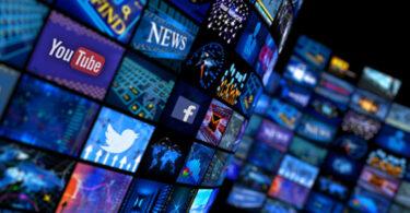 Os riscos da decisão do STF sobre a publicidade na TV paga