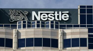 Nestlé Brasil lança Content Factory, unidade de conteúdo in-house.
