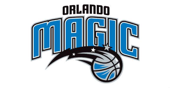 Walt Disney World Resort patrocina Orlando Magic