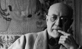 Diário de Cannes: O tempo, o Matisse e a Halle Berry