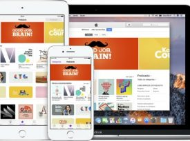 Apple divulgará dados sobre o alcance de seus podcasts