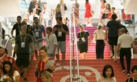 Saída do Publicis de Cannes choca anunciantes e agências